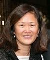 Karin Miller Avatar